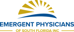 Emergent Physicians Logo
